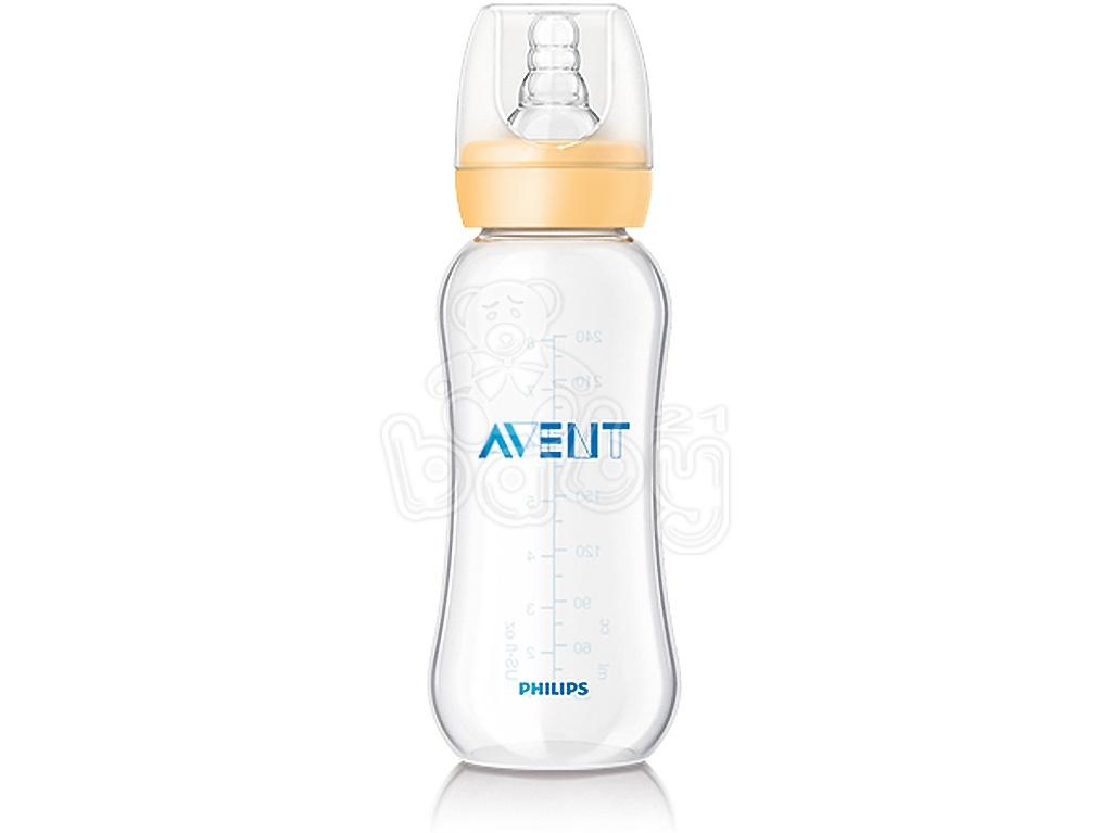 Бутылочки для кормления авент цена